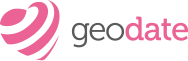 GeoDate